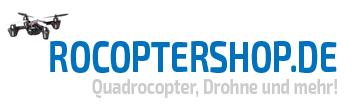 Quadrocopter online kaufen